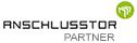 AT Partner mit Logo (Höhe 40 px)