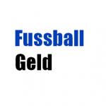 Fussball-Geld.de